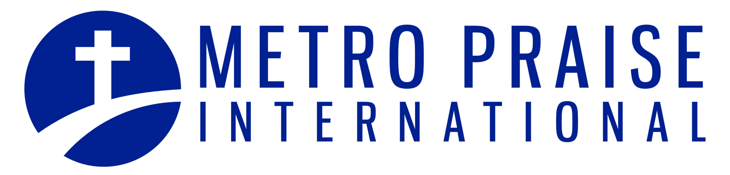 Metro Praise International Dallas